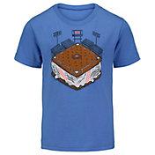 Under Armour Boys' Ice Cream Sandwich T-Shirt