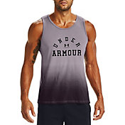 Under Armour Men's Collegiate Tank