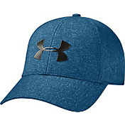 Under Armour Men's Adjustable Airvent Cool Hat
