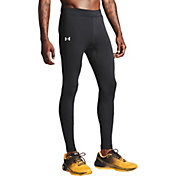 Under Armour Men's Fly Fast HeatGear Tights