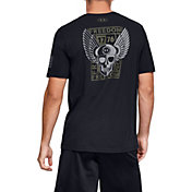 Under Armour Men's Freedom Combat Ready T-Shirt
