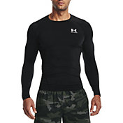 Compression Shirts & Tops