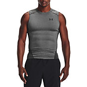 Under Armour Men's HeatGear Compression Shirt