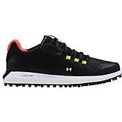 Under Armour Men's HOVR Forge Golf Shoes