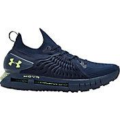 Under Armour Men's HOVR Phantom RN Running Shoes