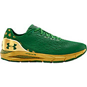 Under Armour Men's Notre Dame HOVR Sonic 3 Running Shoes