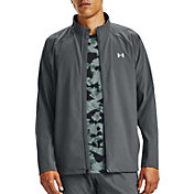 Under Armour Men's Storm Launch 3.0 Jacket