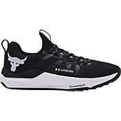 Under Armour Men's Project Rock BSR Training Shoes