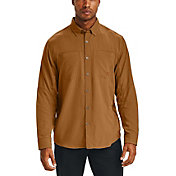 Under Armour Men's Payload Button Down Shirt