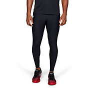 Under Armour Men's Heatgear Qualifier Running Tights (Regular and Big & Tall)