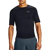 Under Armour Men's HeatGear RUSH 2.0 Compression Shirt