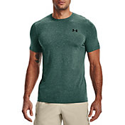 Under Armour Men's Rush Seamless T-Shirt