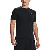 Under Armour Men's Iso-Chill Run 200 T-Shirt