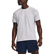 Under Armour Men's Iso-Chill Run 200 T-Shirt