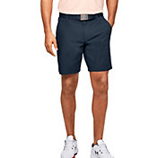 Under Armour Men's Iso-Chill Golf Shorts