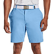 """Under Armour Men's Iso-Chill 9"""" Golf Shorts"""