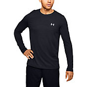 Under Armour Men's Seamless Long Sleeve Shirt