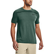 Under Armour Men's Seamless T-Shirt