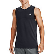 Under Armour Men's Seamless Tank Top