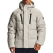 Under Armour Men's Sportstyle Down Jacket