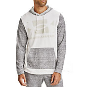 Under Armour Men's Sportstyle Terry Hoodie