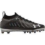 Under Armour Men's Spotlight Lux MC Football Cleats