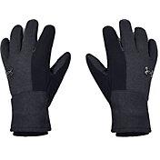 Under Armour Men's Storm Gloves