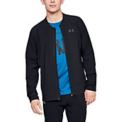 Under Armour Men's Storm Launch 2.0 Running Jacket