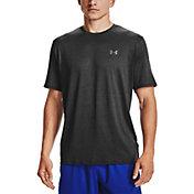 Under Armour Men's Training Vent 2.0 T-Shirt