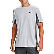 Under Armour Men's Training Ventilation T-Shirt