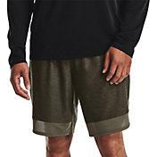 Under Armour Men's Stretch Training Shorts