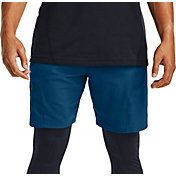 Under Armour Men's Vanish Woven Graphic Shorts