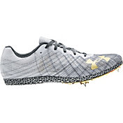 Under Armour HOVR™ Shakedown Track and Field Shoes