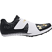 Under Armour HOVR™ Skyline Long Jump Track and Field Shoes