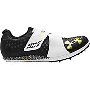 Under Armour HOVR Skyline TJ Track and Field Shoes