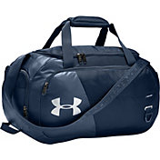 Under Armour Undeniable 4.0 XS Duffle Bag