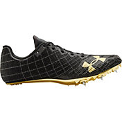Under Armour Sprint Pro 3 Track and Field Shoes