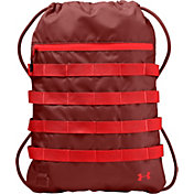 Under Armour Sportstyle Drawstring Bag