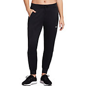 Under Armour Women's Basketball Snap Jogger Pants