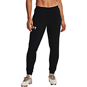 Under Armour Women's Accelerate Off-Pitch Jogger Pants