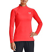 Under Armour Women's Accelerate Midlayer Long Sleeve Shirt