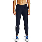 Under Armour Women's Accelerate Training Pants