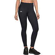 Under Armour Women's ColdGear Running Tights