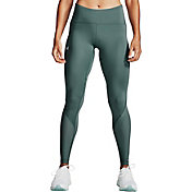 Under Armour Women's HeatGear Fly Fast 2.0 Tights