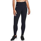 Under Armour Women's Favorite Hi-Rise Leggings