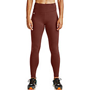Under Armour Women's Favorite Hi-Rise Leggings