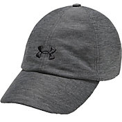 Under Armour Women's Heathered Play-Up Hat