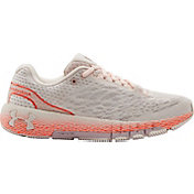 Under Armour Women's HOVR Machina Running Shoes