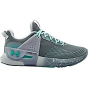 Under Armour Women's HOVR Apex Training Shoes