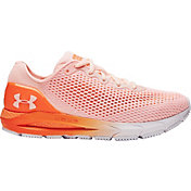 Under Armour Women's HOVR Sonic 4 Running Shoes